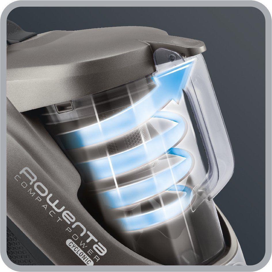 rowenta ro3786ea compact power cyclonic animal care bezvreckov cykl nov vys va. Black Bedroom Furniture Sets. Home Design Ideas