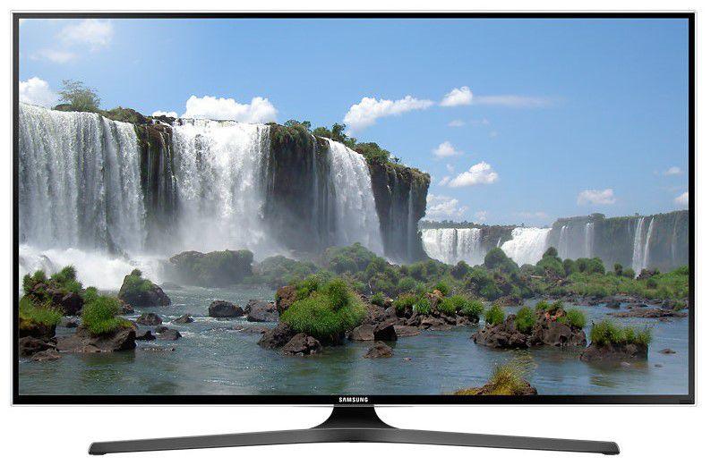06bbef0ad Samsung UE65J6292 (čierny) - televízor | Nay.sk