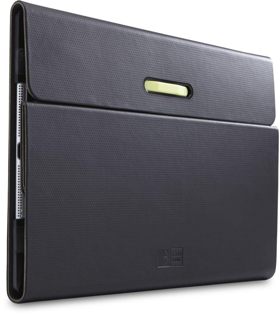 0cdda25d54 Case Logic CL-CRIE2139K puzdro pre Apple iPad Air 2