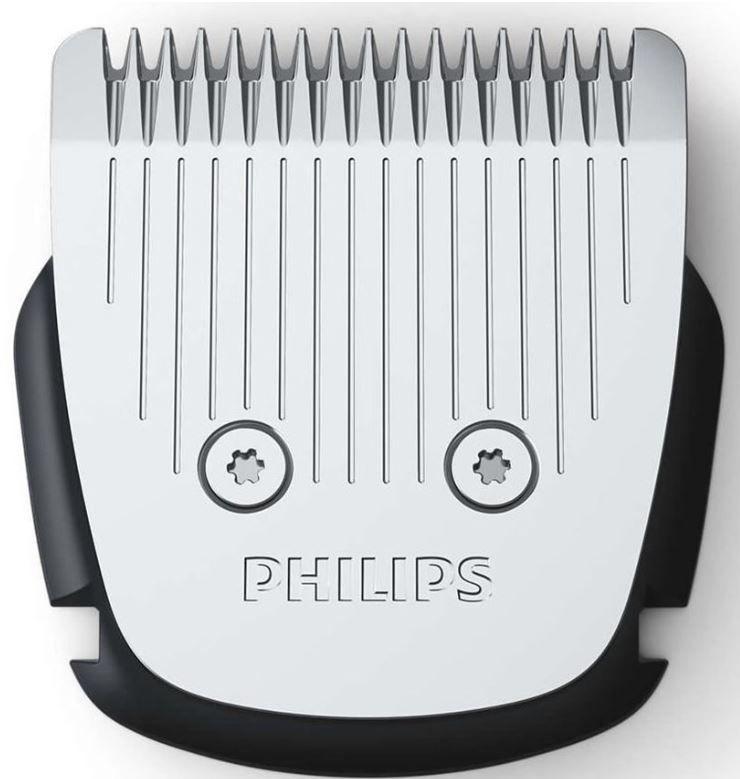 Philips BT9297 15 zastrihávač fúzov  58c29592b17