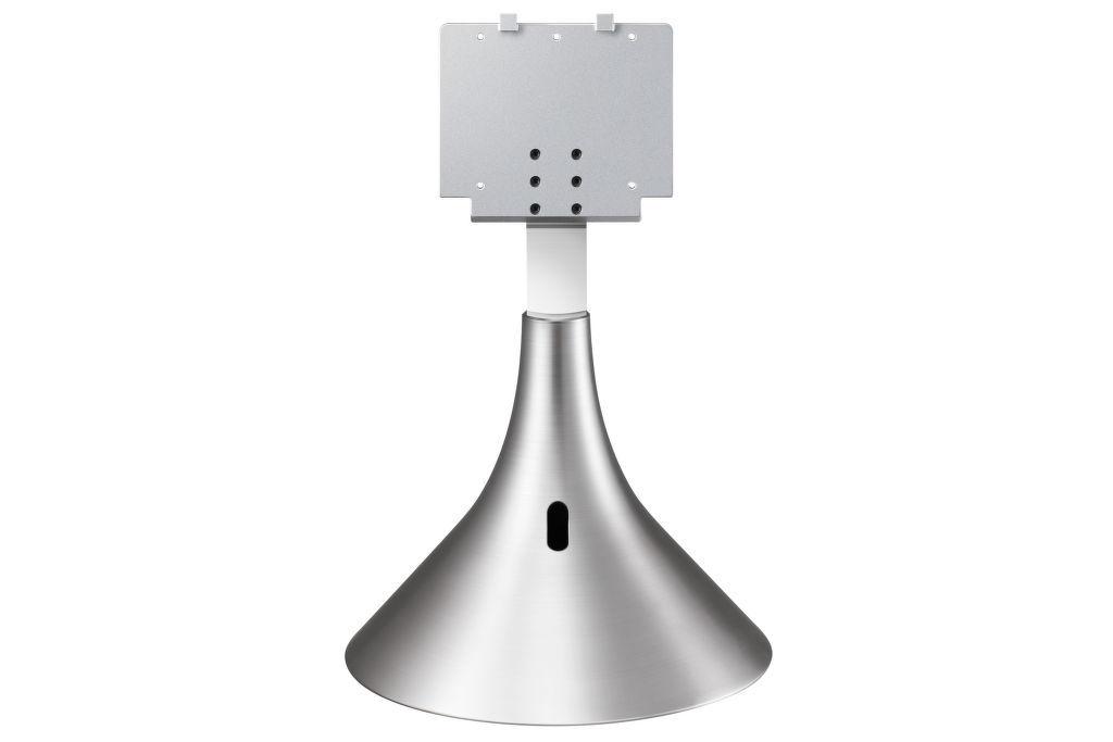 56826df18 Samsung Tower Stand VG-SGSM11S - Stojan pre QLED TV | Nay.sk
