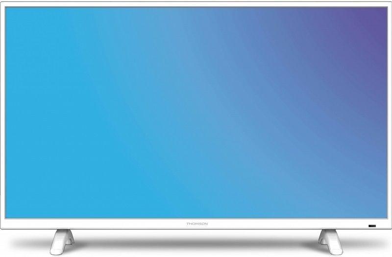 40ef16760 Thomson 40FA3103W biely televízor | Nay.sk