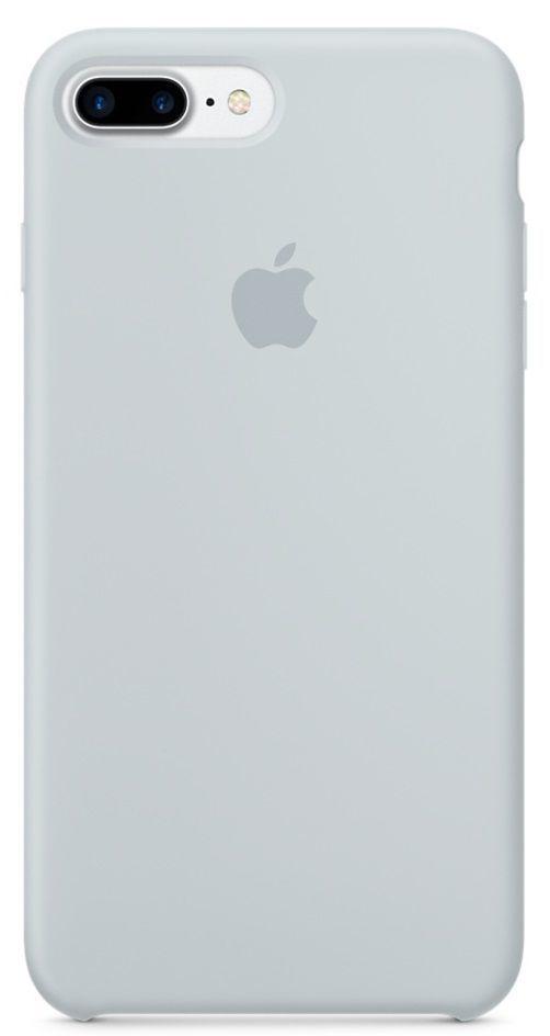 Apple silikónový kryt pre iPhone 7 Plus 1cb8f80089e