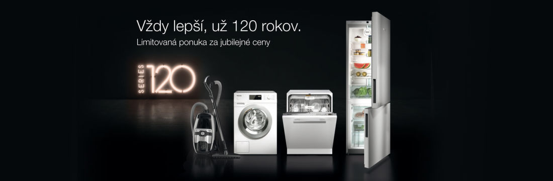 Series120-banner-1280x419px-SK