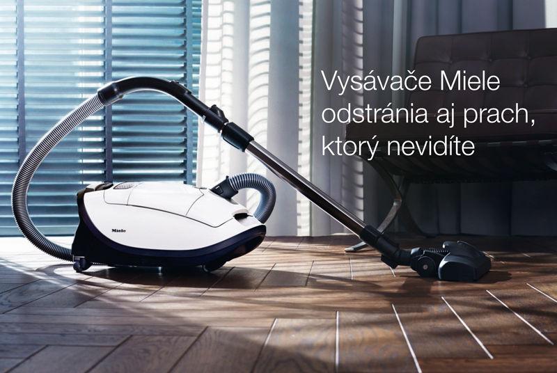 Vysavace-mobile-800x536px-SK