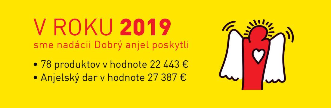 1280-x-419-Dobry-anjel_feb-2020
