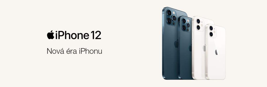 1280-x-419-iPhone-12-predobjednat