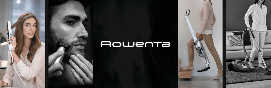 Rowenta_banner_ (1)
