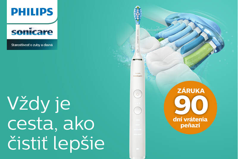 SiS NAY vrchny banner Sonicare 2