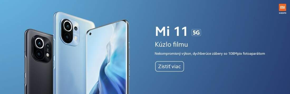 mi11_a