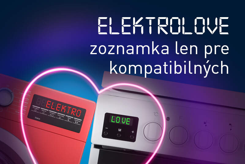 nay_elektrolove_1_april_2021_vrchny_banner_800x536