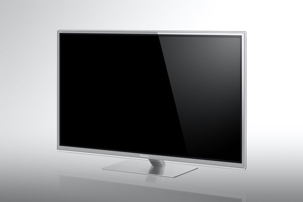 PANASONIC VIERA TX-L47ET50E TV DRIVERS FOR MAC