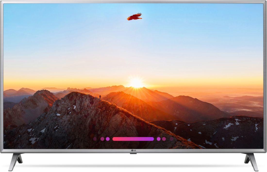 47e032607 LG 55UK6500MLA televízor | Nay.sk