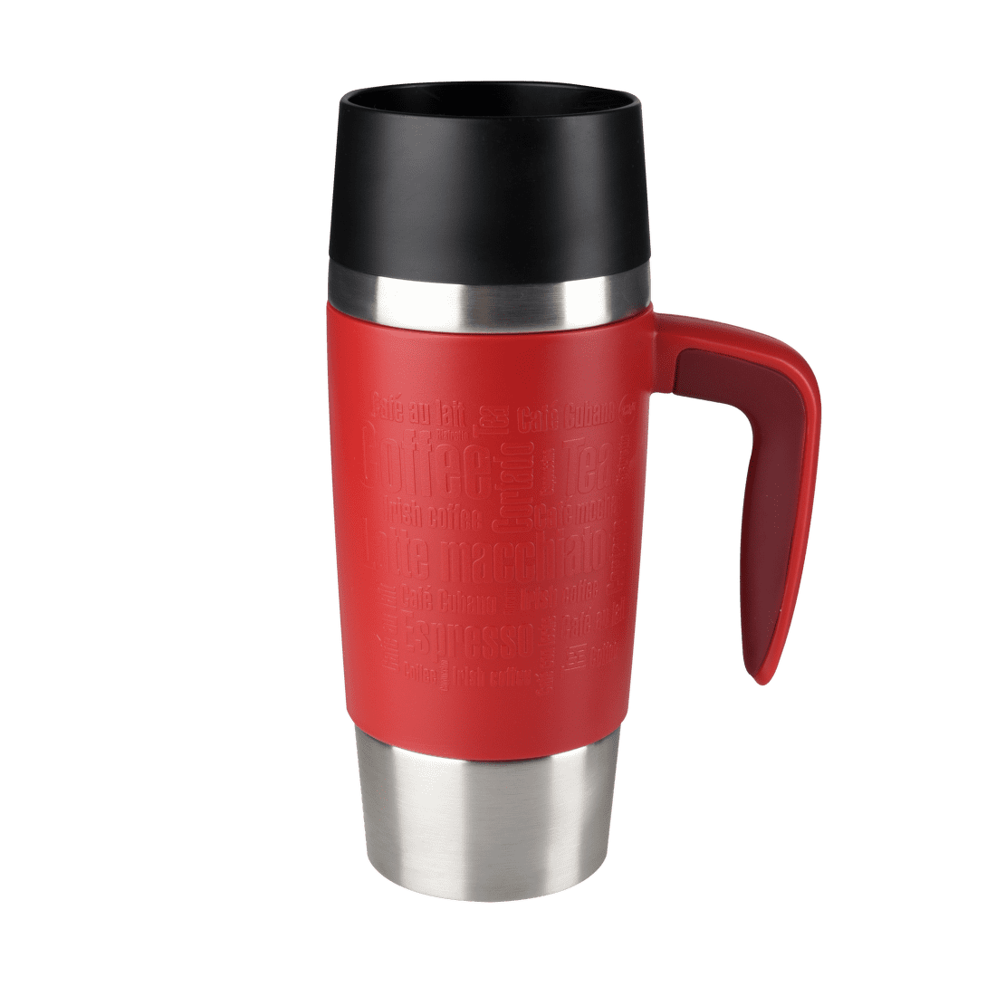Tefal K3074114 Travel Mug termohrnček (360ml)  487d0efa745