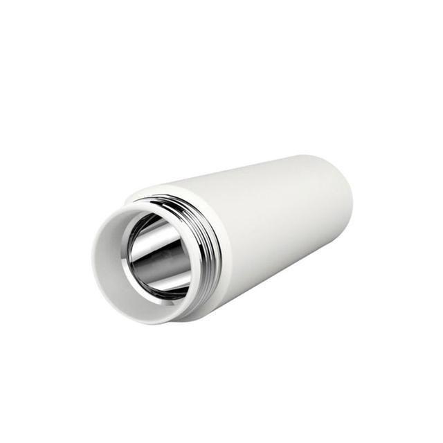 Xiaomi Bottle Mi Vacuum termoska (500ml)  38262d4c4f2
