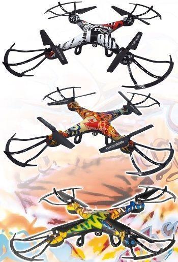 ab1cafcf1 QUAD RFD250552 dron   Nay.sk
