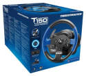 THRUSTMASTER T150 (4160628) - volant a pedále (PC, PS3, PS4)