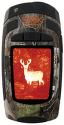 Seek Thermal RevealXR Fast Frame (kamufláž) - termokamera