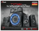 Trust GXT 658 Tytan