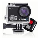Niceboy VEGA 4K + diaľkové ovládanie