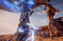 PS4 - Horizon Zero Dawn (Standard Edition)