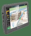NAVITEL E700, GPS navigácia2