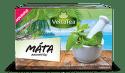 Veltatea mätový čaj (20ks)