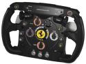 Thrustmaster Ferrari F1 Add-On pre T300/T500/TX Ferrari 458 Italia
