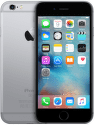 Apple iPhone 6 32GB vesmírne šedý