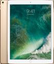 Apple iPad Pro 12,9'' Wi-Fi + Cell 512GB zlatý MPLL2FD/A