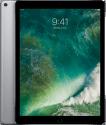 Apple iPad Pro 12,9'' Wi-Fi 512GB vesmírne šedý MPKY2FD/A