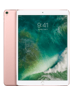 Apple iPad Pro 10,5'' Wi-Fi 64GB ružovo zlatý MQDY2FD/A
