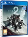 Destiny 2 - PS4 hra