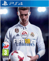 ELECTRONIC FIFA 18, PS4 hra_01