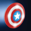 Philips Lightning Captain America 3D svietidlo
