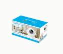 Ecolite DT2858 FULL HD IP Wifi kamera