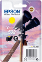 Epson singlepack 502 žltý