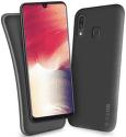 SBS Polo puzdro pre Samsung Galaxy A40, čierna