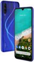 Xiaomi Mi A3 128 GB modrý