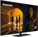 PANASONIC TX-49GX600E