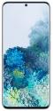 Samsung Galaxy S20 128 GB modrý