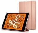 Puzdrá iPad