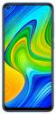 Xiaomi Redmi Note 9 64 GB sivý