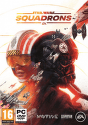 Star Wars: Squadrons - PC hra