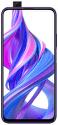 Honor 9X Pro fialový