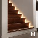 PHILIPS LightStrip Plus v4, LED pásik5