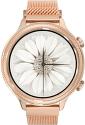 smart-hodinky-carneo-gear-plus-deluxe-zlate-2-v
