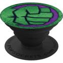 PopSockets The Hulk Icon držiak na mobil