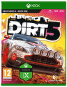 DiRT 5 - Xbox One/Series hra