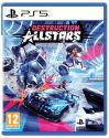 Destruction AllStars - PS5 hra